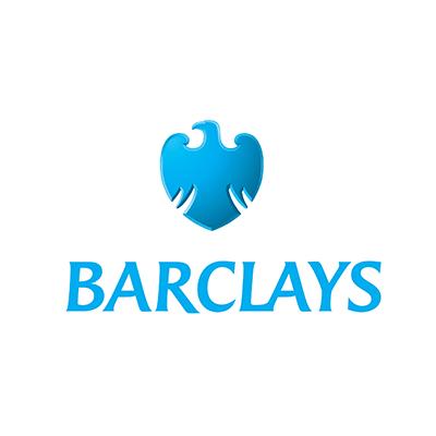 """Pemex, """"subponderado"""" en la evaluación crediticia de Barclays"""