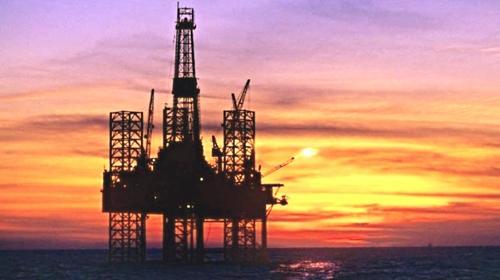 Mantiene AMEXHI meta de producción petrolera para 2024
