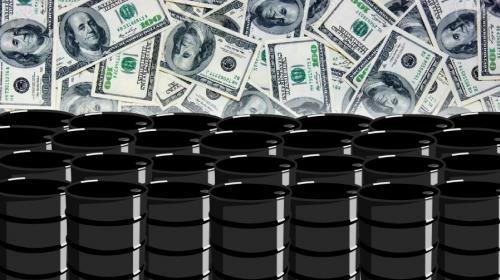Regala cobertura petrolera USD 2.5 mil millones al gobierno
