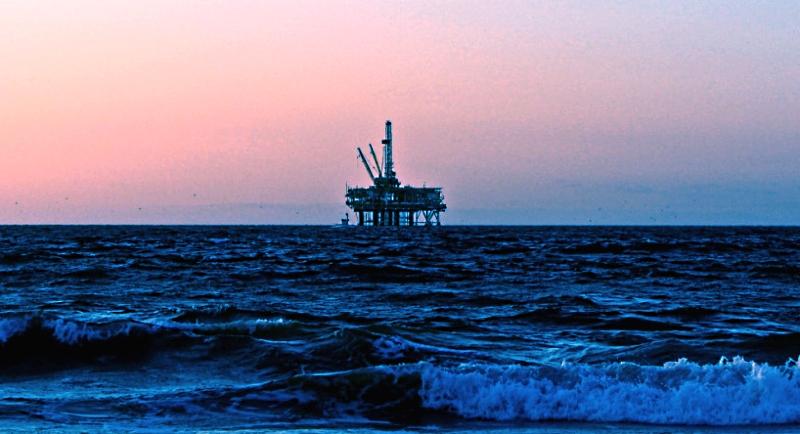 Limita actividad de petroleras cancelación de las Rondas