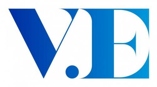 Enel, número uno mundial en sostenibilidad en la calificación Vigeo Eiris