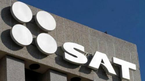 Detecta SAT irregularidades por 3,271 mdp en gasolineras