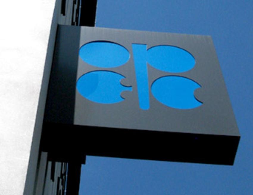 Reducen OPEP y aliados recorte mundial de petróleo