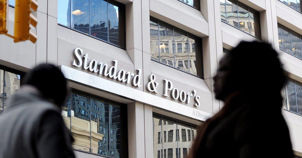 S&P mantiene la nota crediticia de Pemex en BBB