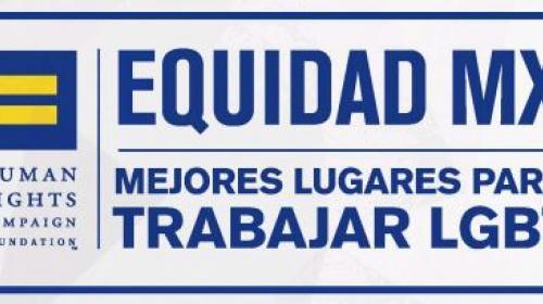 Enel Green Power México lidera Índice HRC de Equidad MX