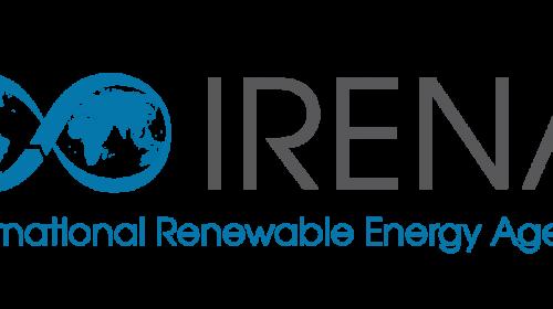 Plantea IRENA cómo crecer energía renovable en México
