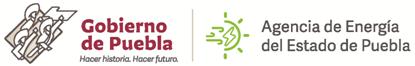 Favorable, la convocatoria a la inversión privada en Puebla