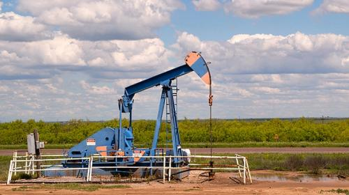 Aprueban a Pemex el fracking por si cambia política energética