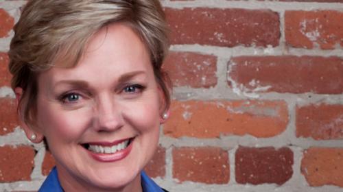 Jennifer Granholm será Secretaria de Energía de EEUU