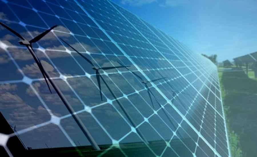 Colaborarán CONACEN y CAMEXA en transición energética