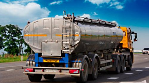 Crearán centro de logística para transporte de petrolíferos