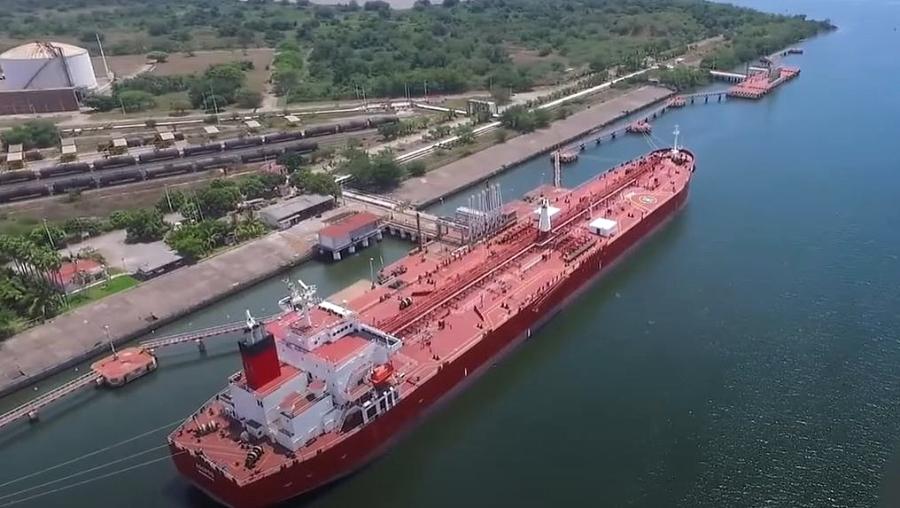 Afecta competencia cambios en regulación de importación de petrolíferos: Cofece