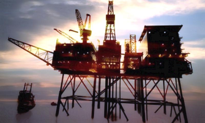 Prevé CNH inversión privada por USD 40.9 mil millones en 2015-2025