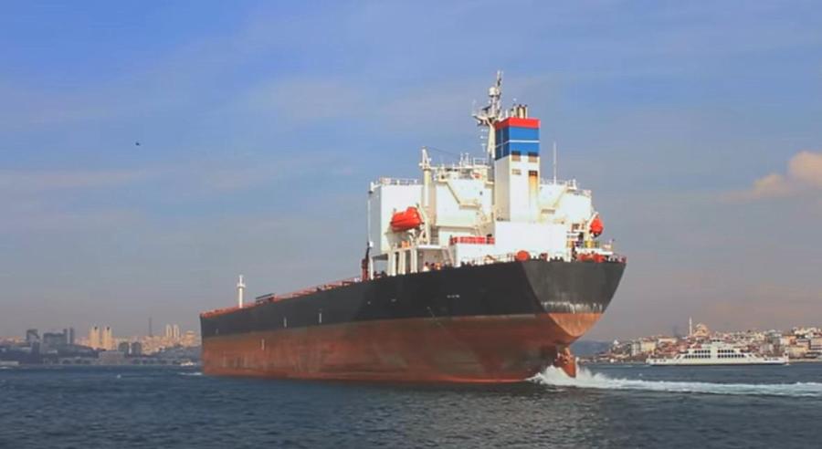 Desoye Sener; publica Acuerdo sobre importación de combustibles