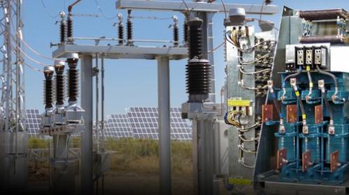 Oportunidades sector eléctrico 2021 - miremos hacia adelante