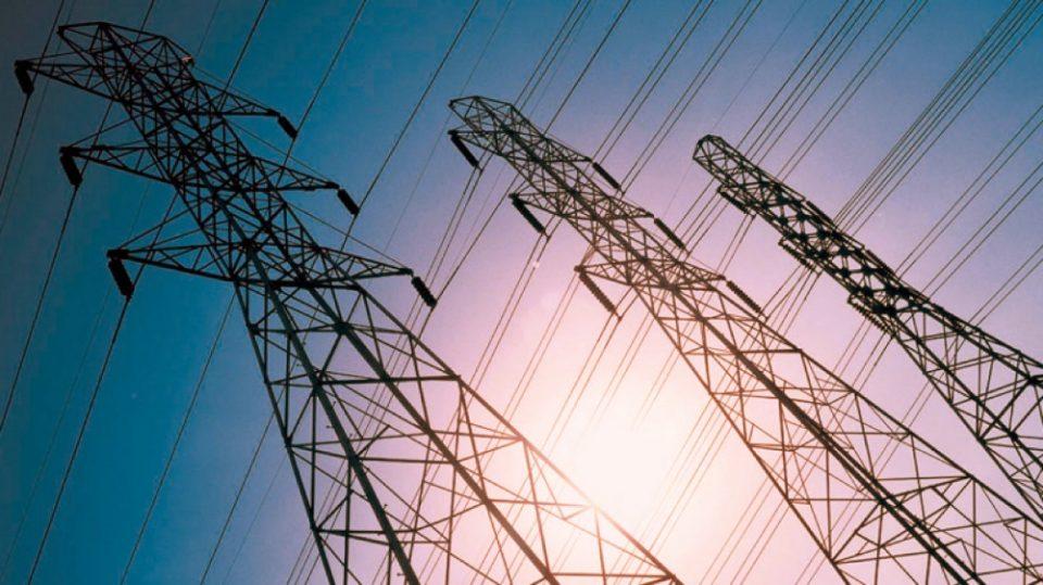 Evaluación del evento (apagón) del 28 dic. en el Sistema Eléctrico Nacional