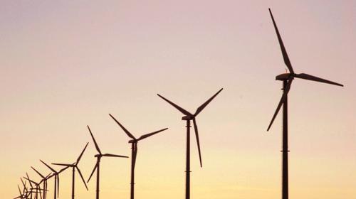 Política climática no se alinea con el Acuerdo de París: WRI