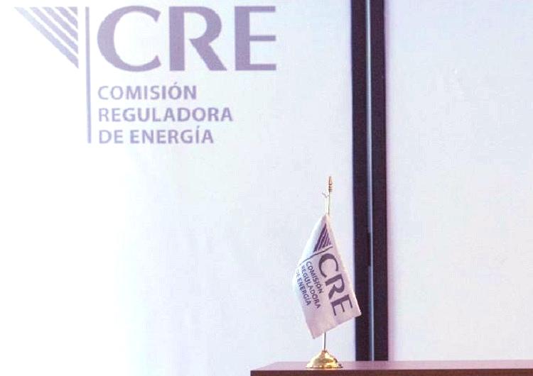 Absorberán organismos autónomos del Ejecutivo, luego del T-MEC: López Obrador