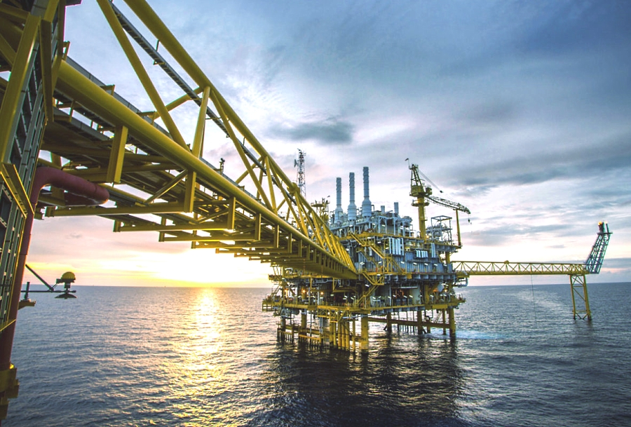 Se desploman aportaciones de Pemex al Fondo Petrolero