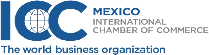 Ciudadanos, víctimas por desaparición de órganos autónomos: ICC México
