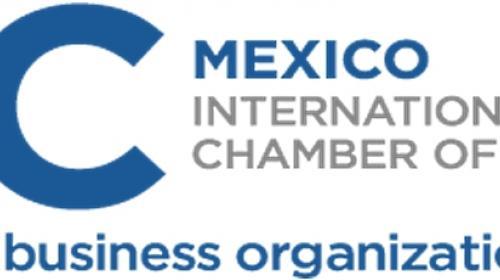 Ve ICC México riesgos en desaparecer órganos autónomos