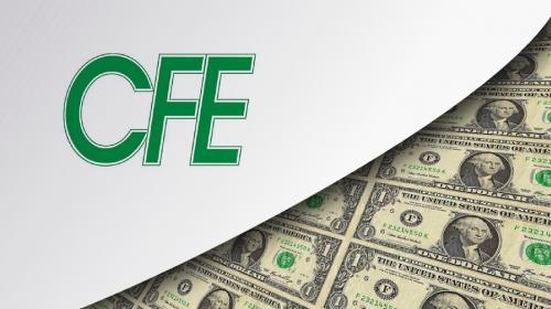 Emite CFE bonos para financiar su plan de negocios