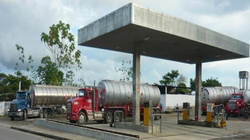 La ASEA publica reglas para el trasvase de hidrocarburos