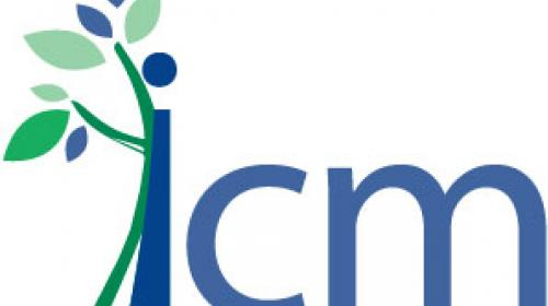 ICM lanza el concepto de Ejido Solar