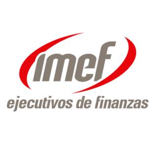 Pide IMEF revisar propuesta eléctrica de L. Obrador