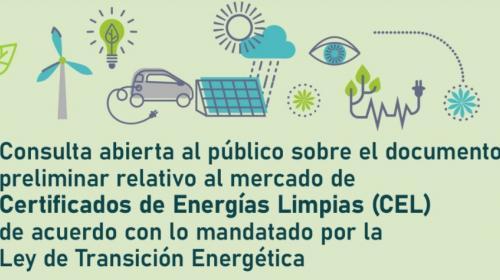 Incumplirá México metas de energías limpias: Cofece