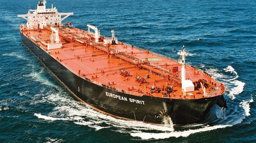 Bajaron exportaciones de petróleo mexicano