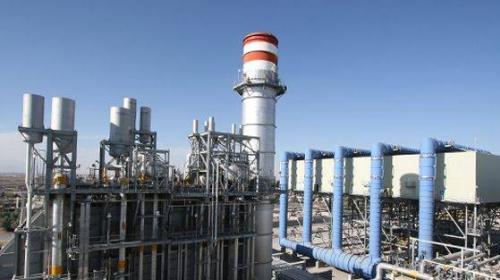 Subsidio a autoabasto eléctrico suma MX$ 249.6 mil millones: CFE
