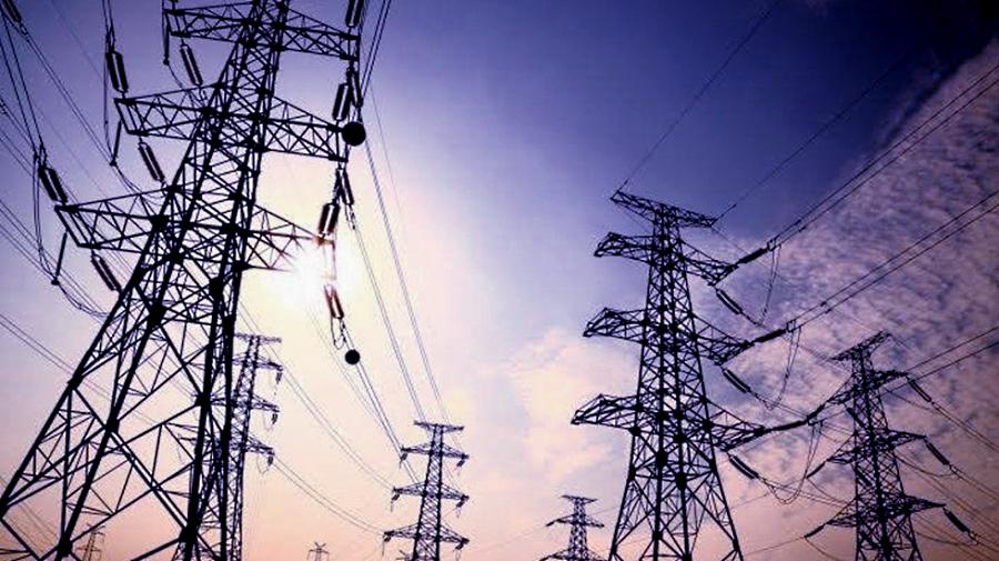 No es necesario cambiar la ley eléctrica: empresarios