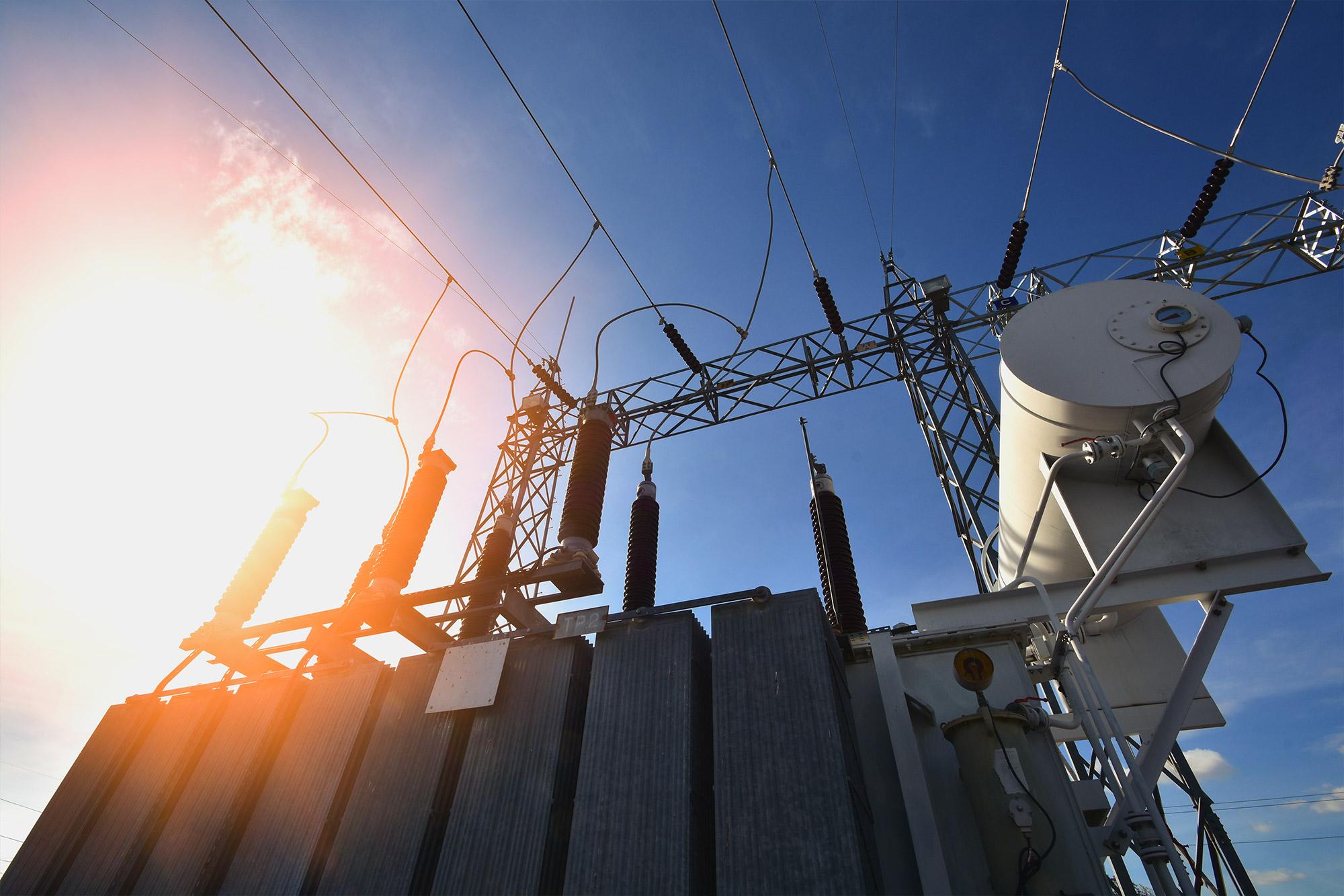 Cofece recomienda no aprobar iniciativa eléctrica