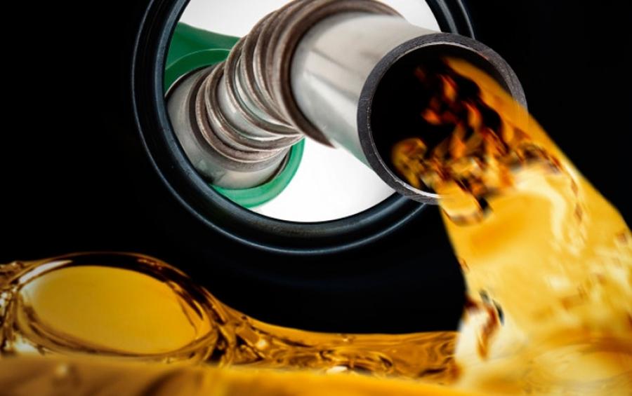Ordenan suspensión contra acuerdo de Sener en petrolíferos