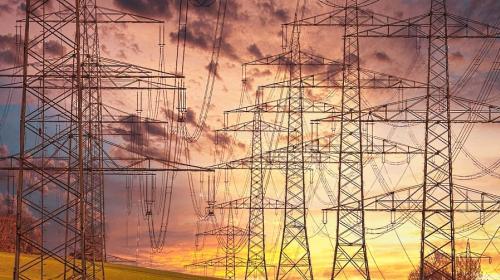 Mañana discuten diputados de la Comisión de Energía ley eléctrica