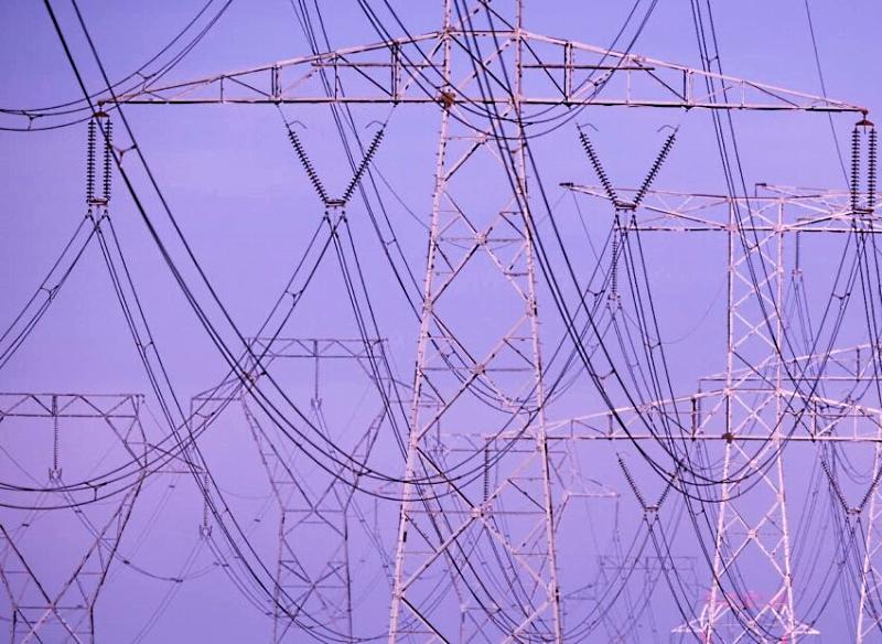 Aprueba Comisión de Energía reformas a la ley eléctrica