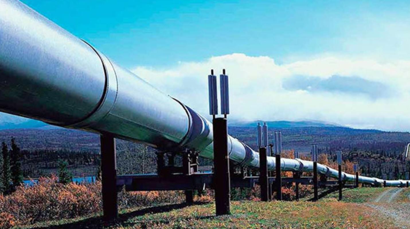 Declaran el fin de la alerta crítica en gas natural