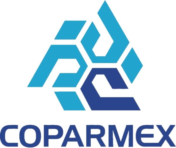 Sabotea a México ley eléctrica de L. Obrador: Coparmex