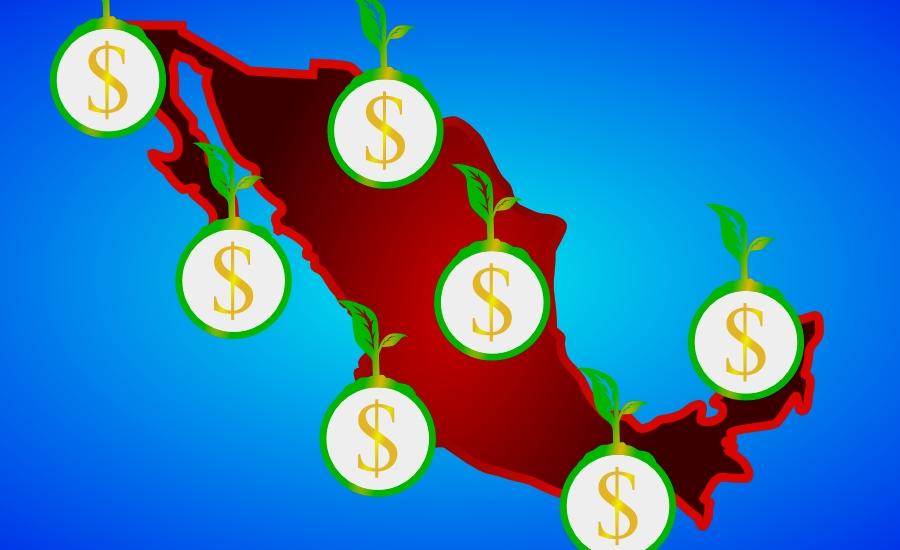 Perderá México financiamiento sustentable si apuesta al carbono