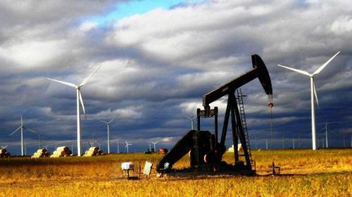 Mucho por resolver aún en la transición energética