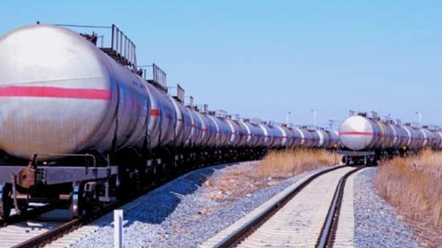 Crea CFE área de inteligencia para compras de combustibles