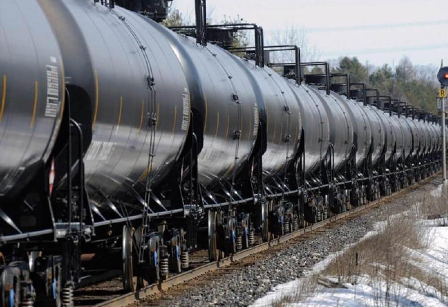 Suspenden Acuerdo que endurecía importación de combustibles