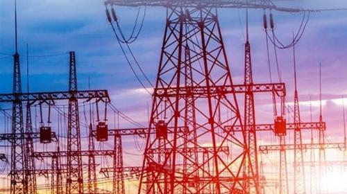 Electricidad privada es 26% más barata que la de CFE: CCE