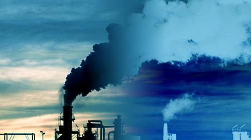 Cambios a la ley eléctrica perpetúan combustibles fósiles