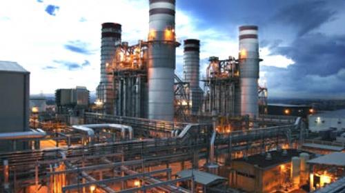 CFE, la gran perdedora con la nueva ley eléctrica