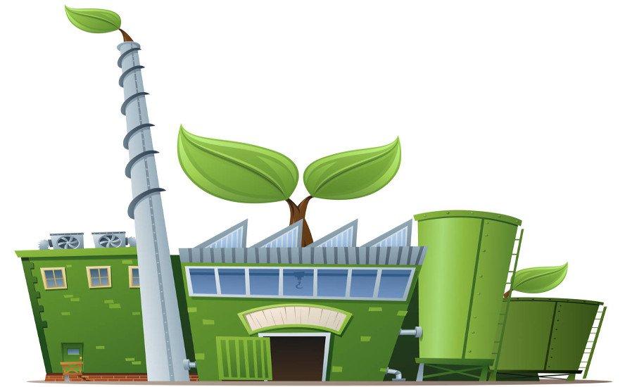 Firman empresas acuerdos de eficiencia energética con CONUEE