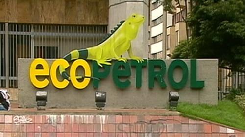 En Colombia, empresas estatales ejemplares