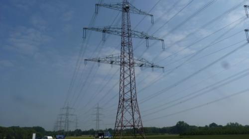 Publican el Decreto que modifica la Ley de la Industria Eléctrica