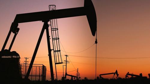 Eleva OPEP en 220 mil bd demanda de petróleo en 2021